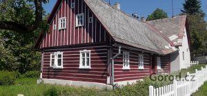 Дом 4+1, Либерецкий край