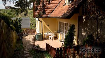 Дом 5+1, Средне-чешский край