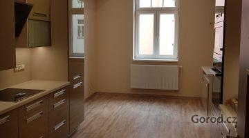 Квартира 3+188m², Карловы Вары